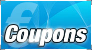 R 1200 GS, LC (2013-) & R 1200 GS Adventure, LC (2014-) Coupons